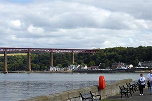 Queensferry