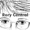 Rory Central