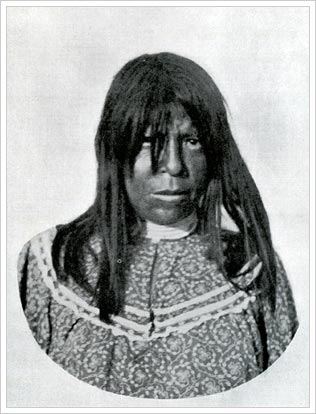 an_indian_woman_of_the_bolivian_interior