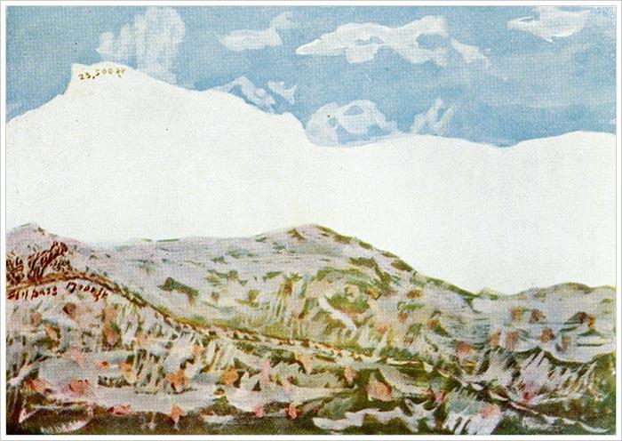 the_peak_of_sorata
