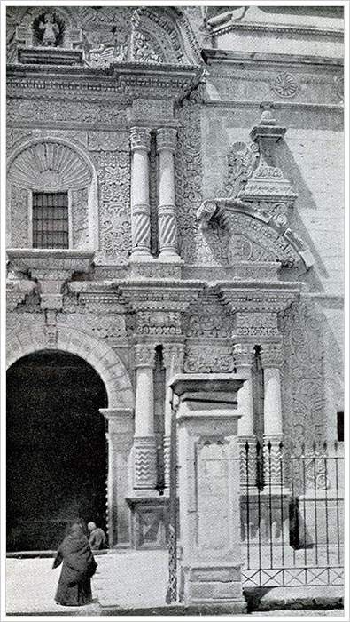 facade_of_campania_church