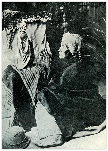 indian_woman_of_the_high_andes