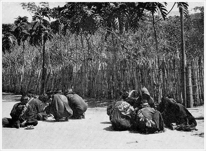 indians_of_perene_colony