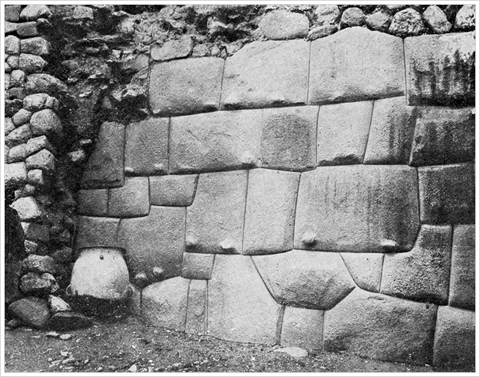 part_of_the_uncovered_inca_wall_at_cuzco