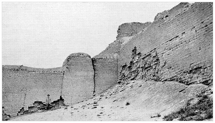 the_ruins_of_pachacamaca